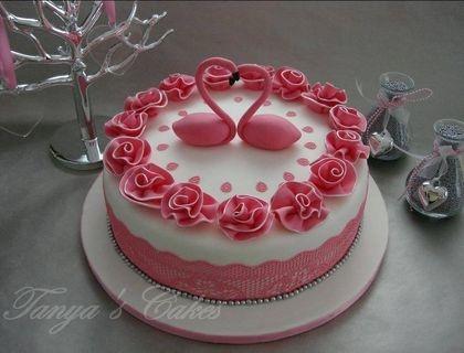 cake central com