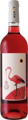 ninot-rosado-wine