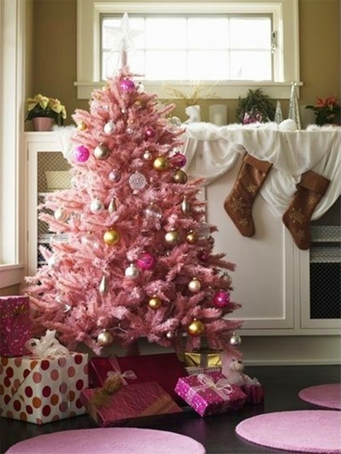 goodwill_christmas_holiday_pink-presents-tree