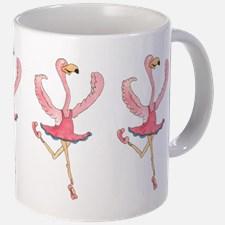 ballerina_flamingo-cafepress
