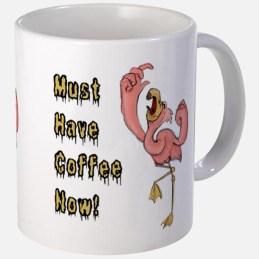 cafepress-com