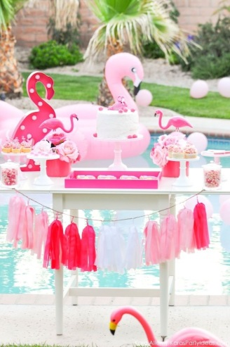 karas-party-ideas-2