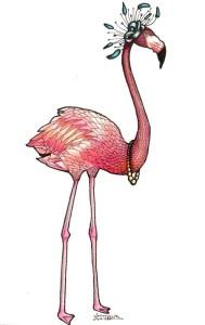 alice-tams-birdsinhats