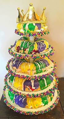king-cake-by-chesa-lefet